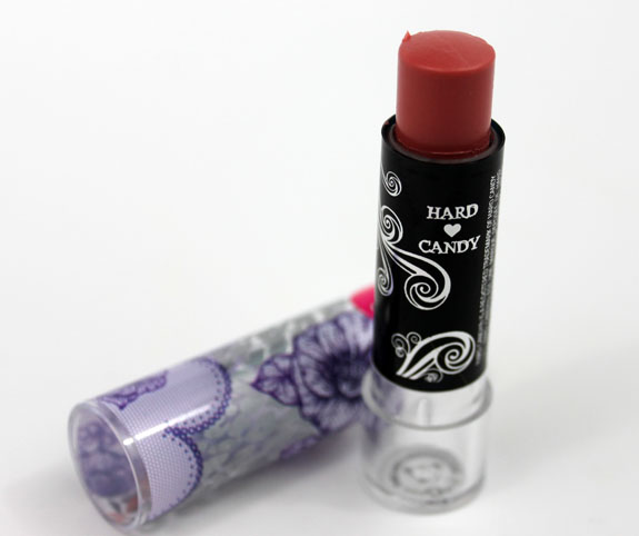 Hard Candy Tinted Lip Balm Good Girl