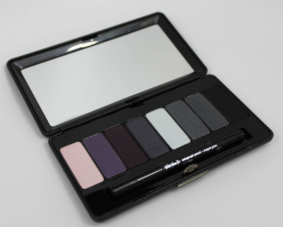 Kat Von D True Love Sinner 2
