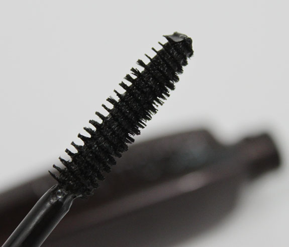 Laura Mercier Full Blown Volume Mascara 2