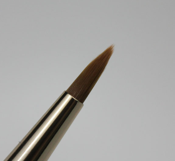 Laura Mercier Pinted Eye Liner Brush
