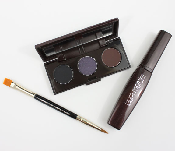 Laura Mercier Tightline  Define Cake Eye Liner Collection 2