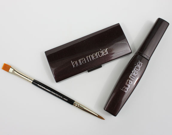 Laura Mercier Tightline  Define Cake Eye Liner Collection