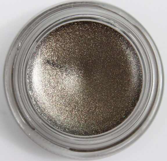 MAC Posh Paradise Paint Pot Genuine Treasure