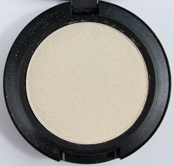 MAC Pro Longwear Eye Shadow Carefree MAC Styledriven Collection for Fall 2011 Swatches, Photos & Review
