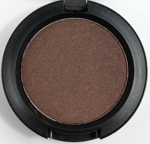 MAC Pro Longwear Eye Shadow Make Your Mark