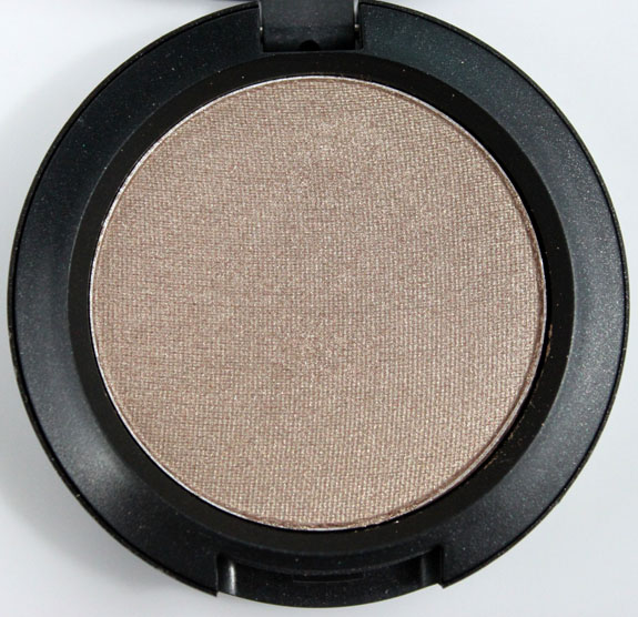MAC Pro Longwear Eye Shadow Sweet Satisfaction