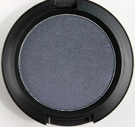 MAC Pro Longwear Eye Shadow Weathered