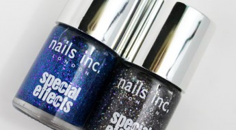 Nails Inc Special Effects-2