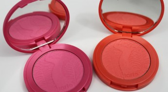 Tarte-Amazonian-Clay-Long-Wear-Blush-2.jpg
