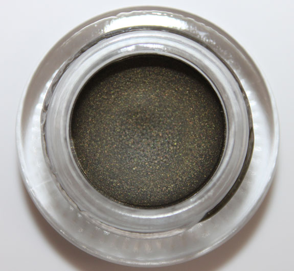 Tarte EmphasEYES in Green 3