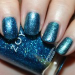 Zoya-Twila-over-Noel.jpg