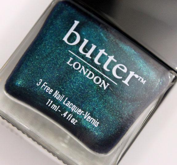 Butter LONDON Bluey Bottle