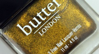butter-LONDOND-Wallis-Bottle.jpg