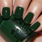 China-Glaze-Holly-Day.jpg