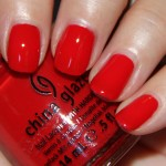 China-Glaze-Poinsettia.jpg