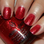 China-Glaze-Ring-In-The-Red.jpg