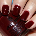 China-Glaze-Velvet-Bow.jpg