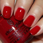 China-Glaze-Winter-Berry.jpg