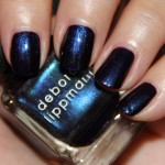 Deborah-Lippmann-Dancing-In-The-Sheets.jpg