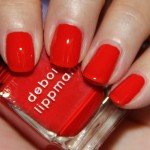Deborah-Lippmann-Footloose.jpg