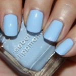 Deborah-Lippmann-Lets-Hear-It-For-The-Boy.jpg