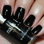 Nails-Inc-Black-Taxi.jpg