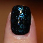 Nails-Inc-Black-Taxi-The-Old-Vic-Macro.jpg