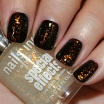 Nails-Inc-Chelsea-The-Donmar.jpg