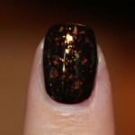 Nails-Inc-Chelsea-The-Dumnar-Macro.jpg