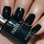 Nails-Inc-Kensington.jpg