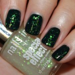 Nails-Inc-Kensington-The-Wyndham.jpg