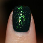 Nails-Inc-Kensington-The-Wyndham-Macro.jpg