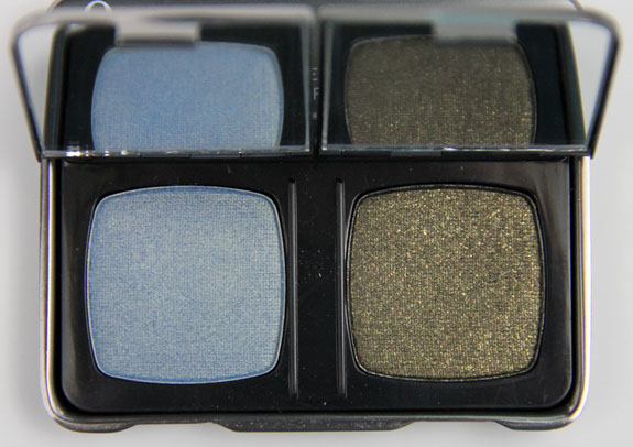 Quo Minerals Matters Eye Duo in Blue Lagoon 3