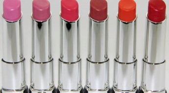 Revlon-Colorburst-Lip-Butter-2.jpg