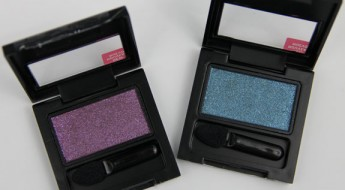 Revlon-Diamond-Lust-Eye-Shadow-2.jpg