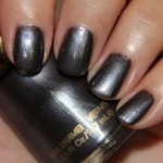Revlon-Midnight-Haze.jpg