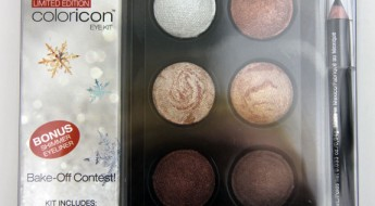 Wet-n-Wild-Coloricon-Baked-Eyeshadow-Palettes-2.jpg
