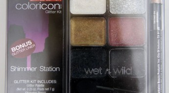 Wet-n-Wild-Coloricon-Glitter-Kit.jpg