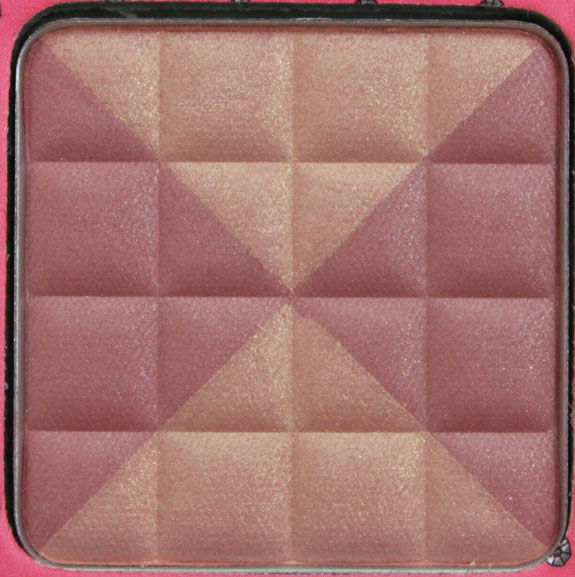 Benefit Life Of The Party Kit 6 Benefit Im Glam Therefore I Am Kit for Holiday 2011 Swatches, Photos & Review