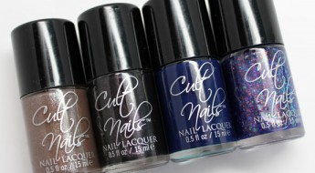Cult Nails Super Powers Collection-2