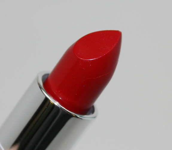 MAC Ice Parade Kanga Rouge Lipstick
