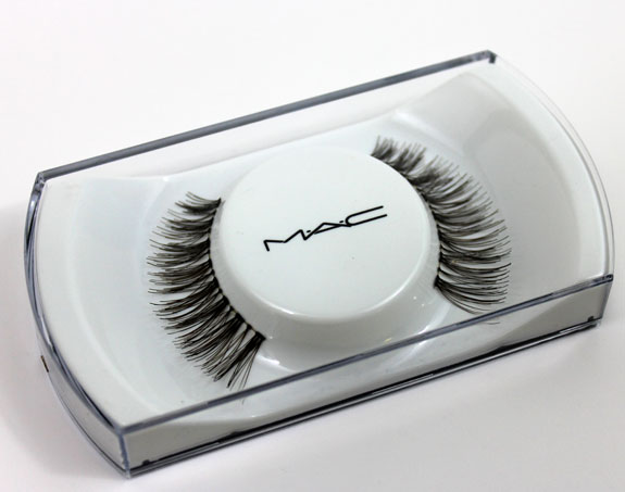 MAC Miss Piggy Lash