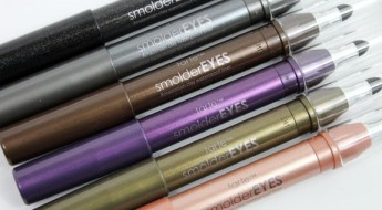 Tarte-Smolder-Eyes-Amazonian-Clay-Waterproof-Liner-Collection-4.jpg
