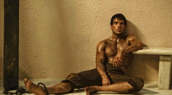 immortals-photo-10