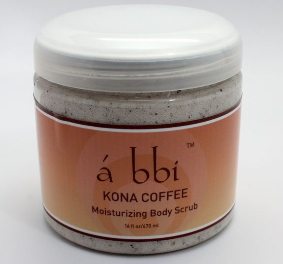 A bbi Kona Coffee 2