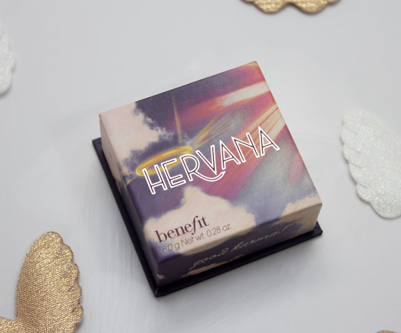 Benefit Hervana 2