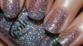 Color-Club-Sugarplum-Fairy.jpg