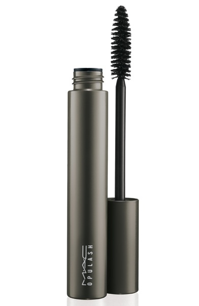 IrisApfel OpulashMascara Bad Bad Black 72