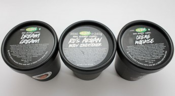 LUSH-Body-Lotions-2.jpg