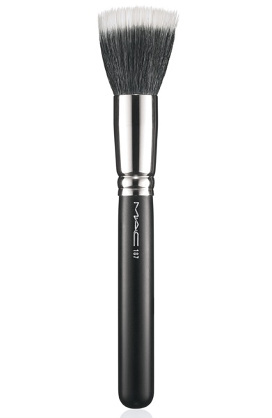 M˙A˙C Naturally Brushes 187 72